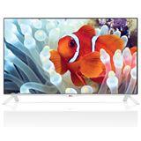 "40"" (102cm) LG Electronics 40UB800V Quad Full HD 900Hz LED Analog/DVB-C/DVB-S/DVB-S2/DVB-T/DVB-T2"