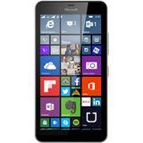 Microsoft Lumia 640 XL weiß