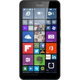 Microsoft Lumia 640 XL schwarz