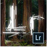 Adobe Photoshop Lightroom 6 Win/Mac deutsch