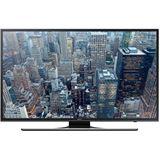 """55"""" (140cm) Samsung UE55JU6450 Ultra HD 900Hz LED Analog/DVB-C/DVB-S/DVB-S2/DVB-T/DVB-T2"""