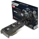 8192MB Sapphire Radeon R9 390 Nitro Aktiv PCIe 3.0 x16 (Lite Retail)