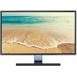 "23,6"" (60cm) Samsung T24E390EW Full HD 60Hz LED DVB-C / DVB-T"