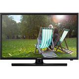 """32"""" (81cm) Samsung T32E310EW Full HD LED DVB-C / DVB-T"""