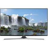 "48"" (122cm) Samsung Serie 6 UE48J6250 Full HD 600Hz LED Analog / DVB-C / DVB-S / DVB-S2 / DVB-T / DVB-T2"