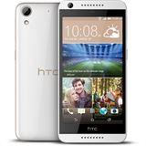 HTC Desire 626G Dual-SIM 8 GB grau