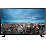 """55"""" (140cm) Samsung 6000er Serie UE55JU6050 Ultra HD LED Analog / DVB-C / DVB-S2 / DVB-T2"""