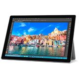 "12.3"" (31,24cm) Microsoft Surface Pro 4 i5 4GB WiFi / Bluetooth V4.0 128GB SSD schwarz"