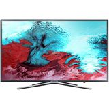 "32"" (81cm) Samsung UE32K5579  Full HD LED DVB-C / DVB-S / DVB-S2 / DVB-T / DVB-T2"