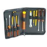 Manhattan PC Werkzeug-Set