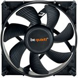 be quiet! Silent Wings 2 120x120x25mm 1500 U/min 16 dB(A) schwarz