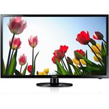 "32"" (81cm) Samsung Serie 4 UE32F4000 HD ready 100Hz LED DVB-C/DVB-C (HD)/DVB-T"
