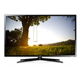 "46"" (117cm) Samsung Serie 6 UE46F6170 Full HD 200Hz LED Analog/DVB-C/DVB-C (HD)/DVB-T"