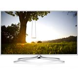 "40"" (102cm) Samsung Serie 6 UE40F6510 Full HD 400Hz LED Analog/DVB-C/DVB-S/DVB-T"