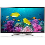 "32"" (81cm) Samsung Serie 5 UE32F5570 Full HD 100Hz LED Analog/DVB-C/DVB-S/DVB-T"