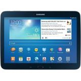 "10.1"" (25,65cm) Samsung Galaxy Tab 3 WiFi/Bluetooth V4.0 16GB schwarz"