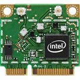 Intel WIRELESS WIFI LINK 7260 Half-Mini-Card
