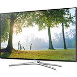 """40"""" (102cm) Samsung UE40H6270SSXZG Full HD 200Hz LED DVB-C/DVB-S/DVB-S2/DVB-T"""