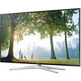 """50"""" (127cm) Samsung UE50H6470SSXZG Full HD 400Hz LCD Analog/DVB-C/DVB-S2/DVB-T"""