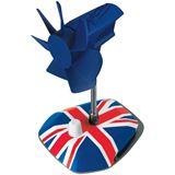 Arctic Cooling Breeze United Kingdom Edition - USB-Lüfter