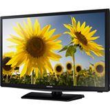 """32"""" (81cm) Samsung Serie 4 UE32H4000 HD ready 100Hz LED Analog/DVB-C/DVB-T"""