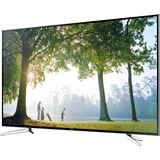 "75"" (190cm) Samsung Serie 6 UE75H6470 Full HD 400Hz LED Analog / DVB-C / DVB-S / DVB-S2 / DVB-T"