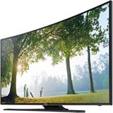 "55"" (140cm) Samsung UE55H6870 Full HD 600Hz LED Analog/DVB-C/DVB-S2/DVB-T"