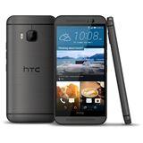 HTC One (M9) grau