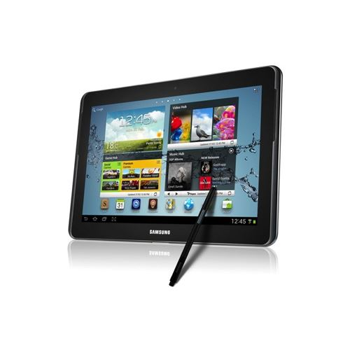 10-1-25-65cm-Samsung-Galaxy-Note-10-1-N8000-3G-WiFi-Bluetooth-V4-0-16GB