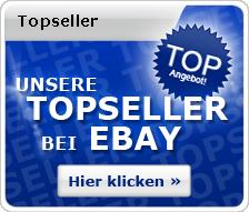 Unsere Topseller bei ebay