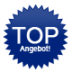 Topangebot KATHREIN Sat-IP-Server 4xDVB-S/DVB-S2 EXIP 414