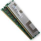 16GB Samsung M393A2K43BB1 DDR4-2400 regECC DIMM CL17 Single