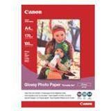 Canon GP-501 Fotopapier 29.7x21 cm (100 Blatt)
