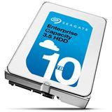 "10000GB Seagate Exos X10 ST10000NM0016 256MB 3.5"" (8.9cm) SATA"