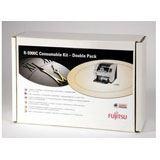 Fujitsu Consumable Kit f.FI-5950