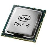 Intel Core i5 7400 4x 3.00GHz So.1151 TRAY