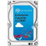 """4000GB Seagate Exos 7E8 ST4000NM0125 128MB 3.5"""" (8.9cm) 2x SAS"""