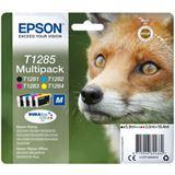 Epson Tinte Multipack 1x5.9ml/3x3.5ml