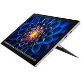 "12.3"" (31,24cm) Microsoft Surface Pro 4 FML-00003 WiFi / Bluetooth V4.0 128GB SSD silber"