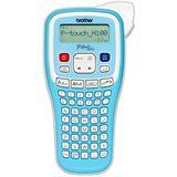 Brother P-touch H100LB Beschriftungsgerät (180 dpi, bis zu 20