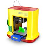 DaVinci miniMaker 3D-Drucker