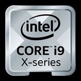 Intel Core i9 7960X 16x 2.80GHz So.2066 WOF