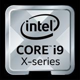 Intel Core i9 7900X 10x 3.30GHz So.2066 TRAY