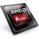 AMD A6 Series 9500E 2x 3.00GHz So.AM4 BOX
