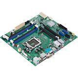 Fujitsu D3417-B2 Intel C236 So.1151 Dual Channel DDR4 mATX Bulk