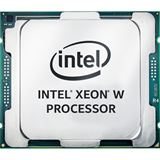 Intel Xeon W-2133 6x 3.60GHz So.2066 TRAY