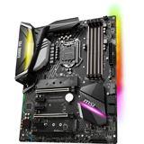 MSI Z370 GAMING PRO CARBON Intel Z370 So.1151 Dual Channel DDR ATX