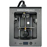 Wanhao Duplicator 6 3D Drucker