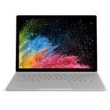"Notebook 13.5"" (34,29cm) Microsoft (34,2cm) Surface Book 2 - i5/"