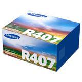 Samsung CLT-R407 Bildtrommel